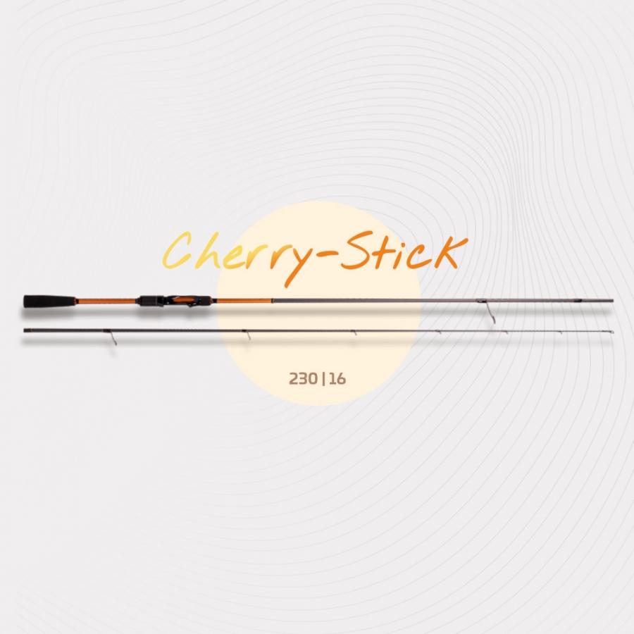 Cherry-Stick 230 | 16