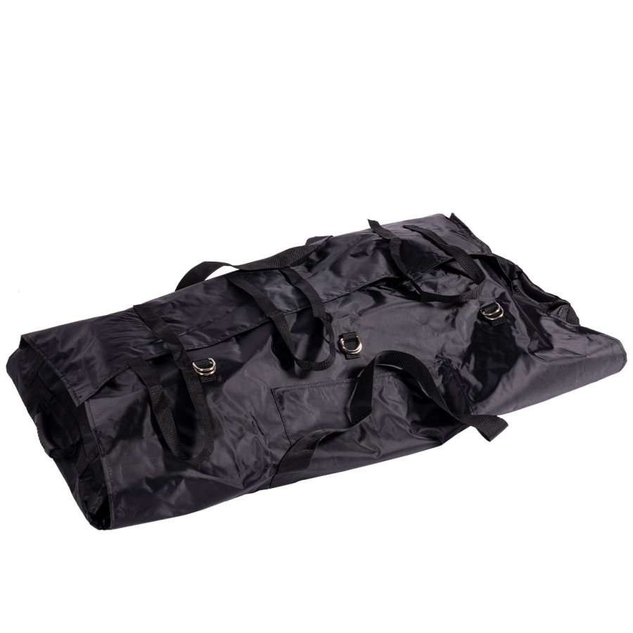 Boat Bag Adjustable