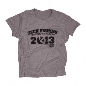 Est. 2013 T-Shirt