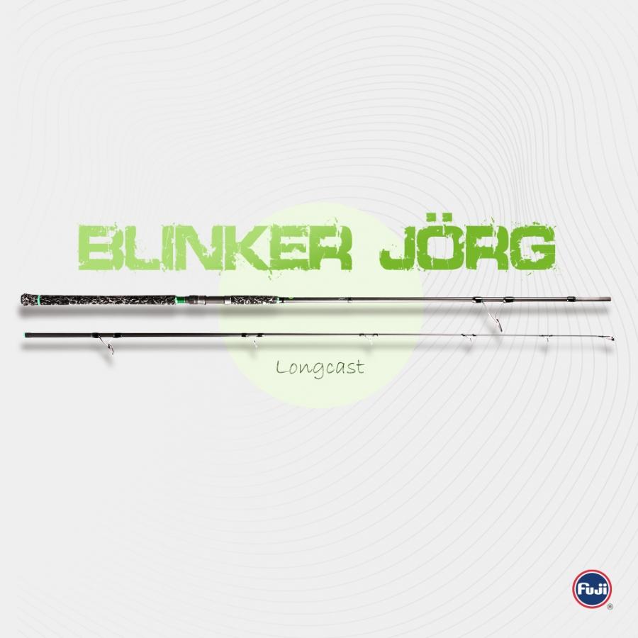 Blinker Jörg Longcast