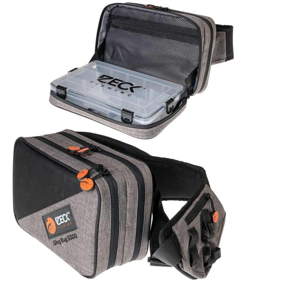 Sling Bag 5000