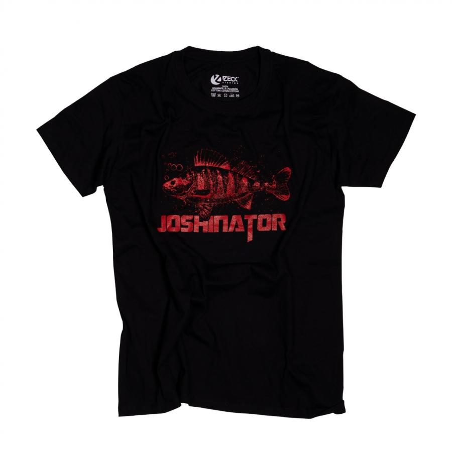 Joshinator T-Shirt