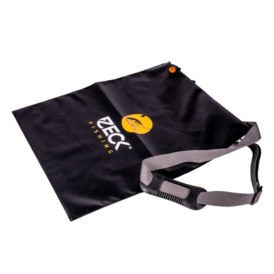 Wall Net Bag
