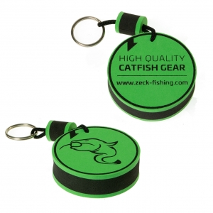 Keychain Catfish