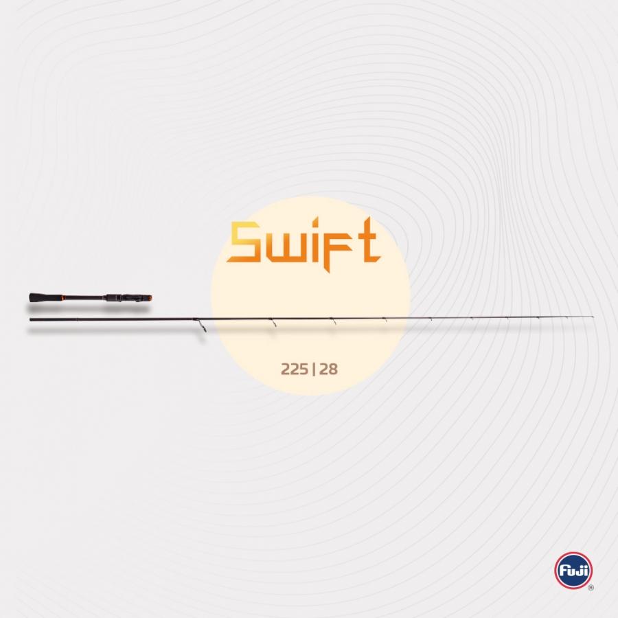 Swift 225 | 28