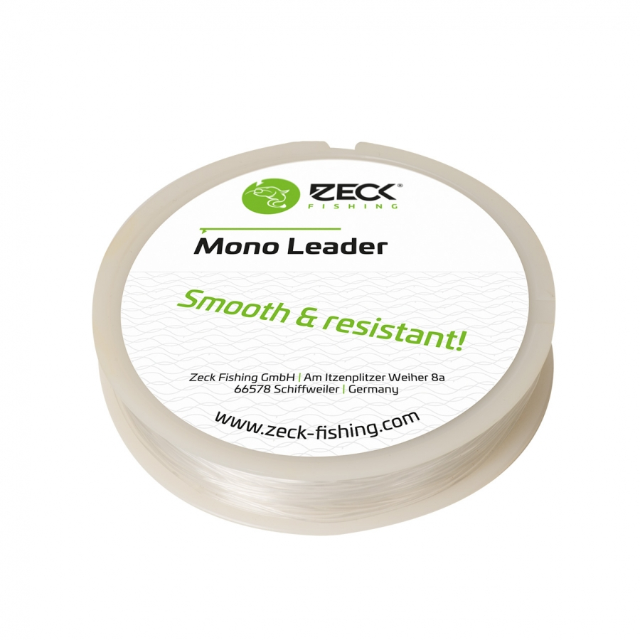 Mono Leader 1,1 mm
