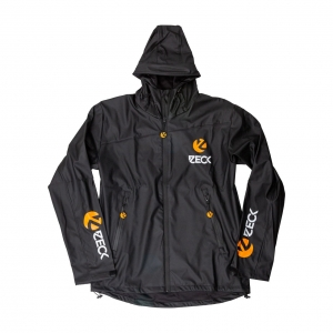 Rain Jacket Predator