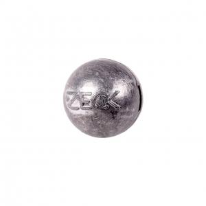Softbait Screw Weight Ball