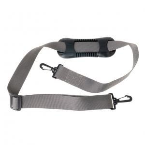 Shoulder Strap (for Rod Bag Pro)