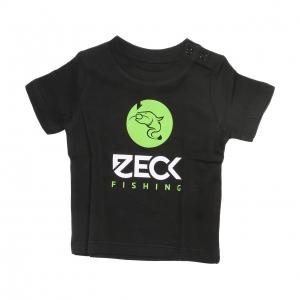 Baby T-Shirt Catfish